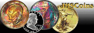 JMS Coins1