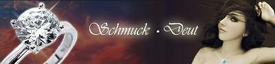 schmuck.deut