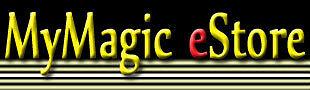 MyMagic eStore