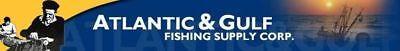 Atlantic and Gulf Fishing Supply