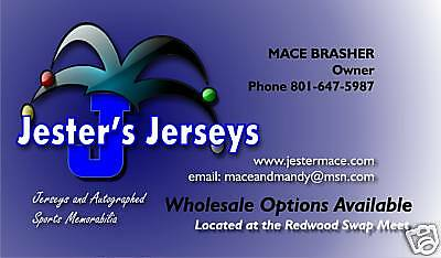 jester_mace's jerseys