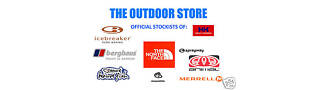 The Outdoor Store-Northumberland