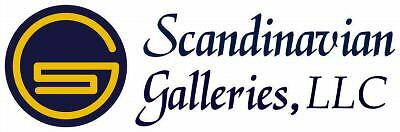 Scandinavian Galleries Quality Toys