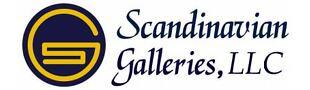 Scandinavian Galleries Quality Toys