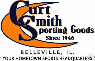 Curt Smith Sporting Goods