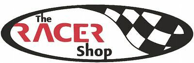 theracersshop