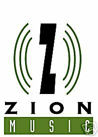 Ton Studio Zion Music