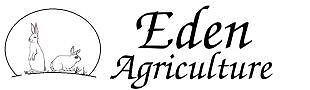eden-agriculture