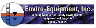 Enviro-Equipment Inc