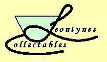 leontynes