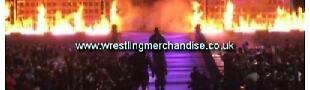 wrestlingmerchandiseuk