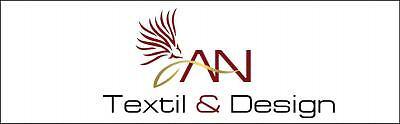 an-textil