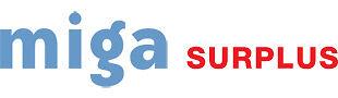 Miga Surplus