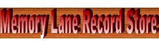 records4sale