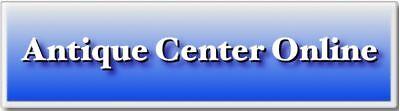 Antique Center Online