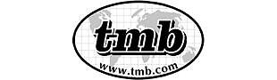 TMB-Auctions UK