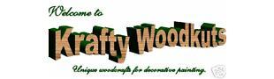 Krafty Woodkuts