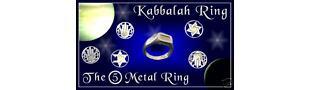 Kabbalah power store