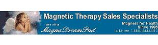 MAGNET THERAPY SHOP