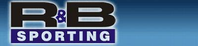bssporting2007