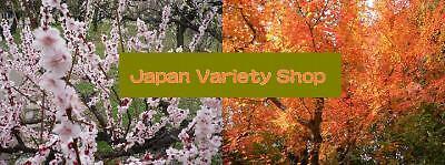 Japan Variety Shop