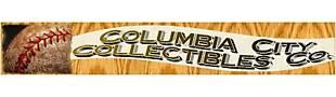 ColumbiaCityCollectibles.Company