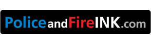 PoliceandFireINK Magnets/Promotions