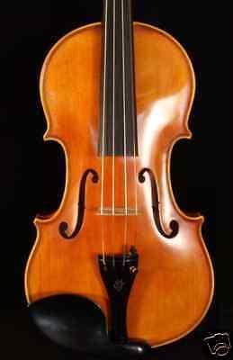 Violins4you