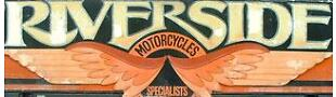 Riverside-Custom-Harley-Davidson