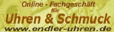 endler-uhren-shop