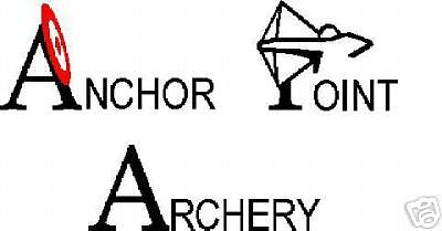 Anchor Point Archery