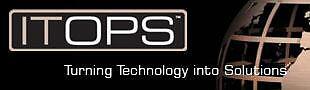 ITOPS Sales