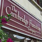 thecambridgefurniturecompany
