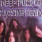 Deep Purple Vinyl Records